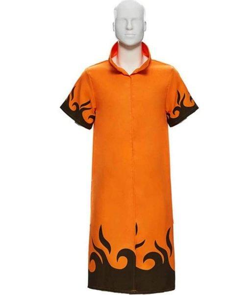 uzumaki-rokudaime-naruto-cloak