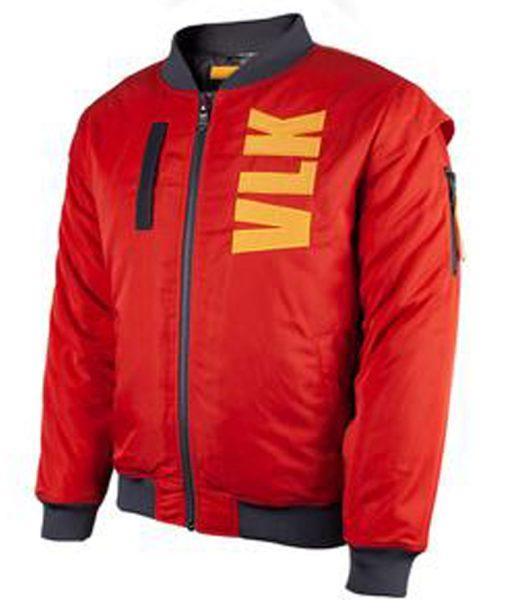 valkyrie-jacket