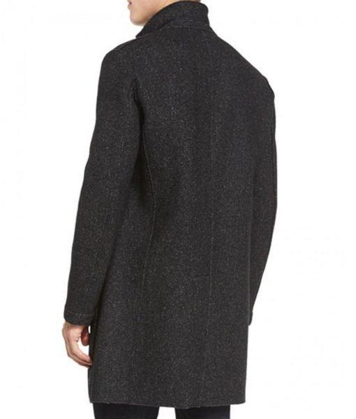 vin-diesel-last-witch-hunter-kaulder-coat
