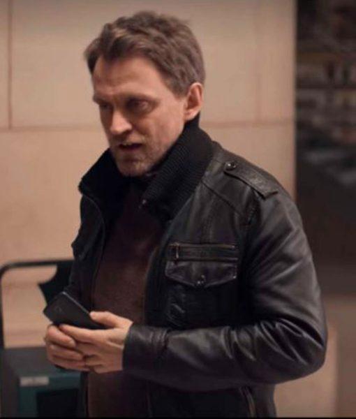 vincent-londez-bomber-leather-jacket