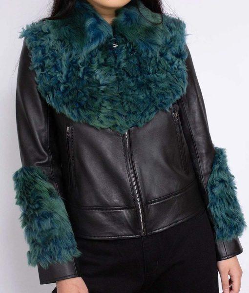 womens-shearling-aviator-green-fur-jacket