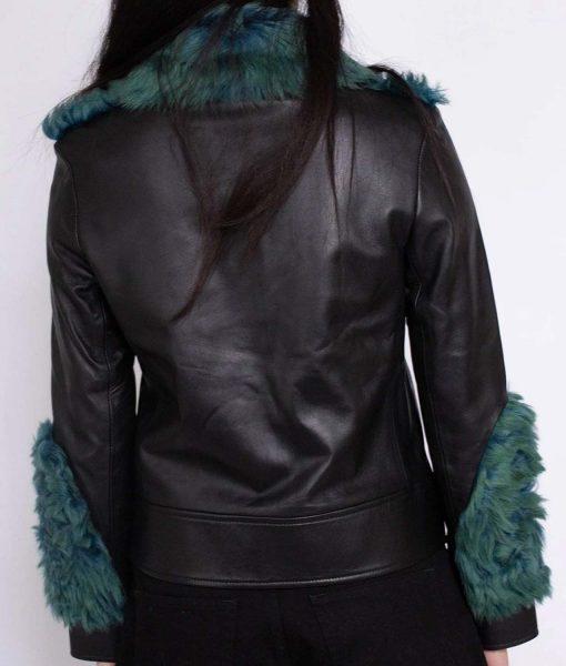 womens-shearling-aviator-green-fur-leather-jacket