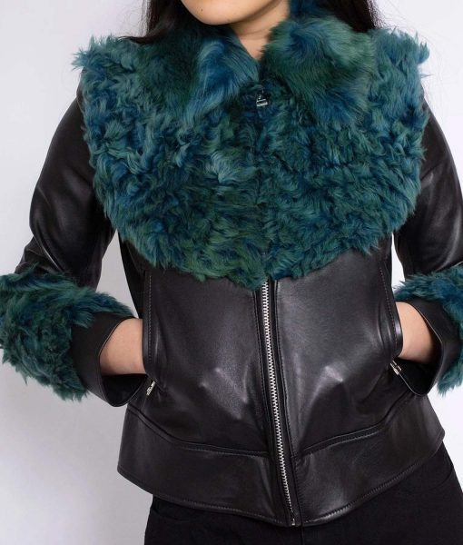 womens-shearling-aviator-leather-jacket