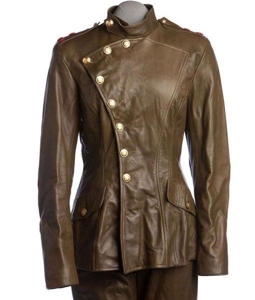 xenia-onatopp-leather-jacket