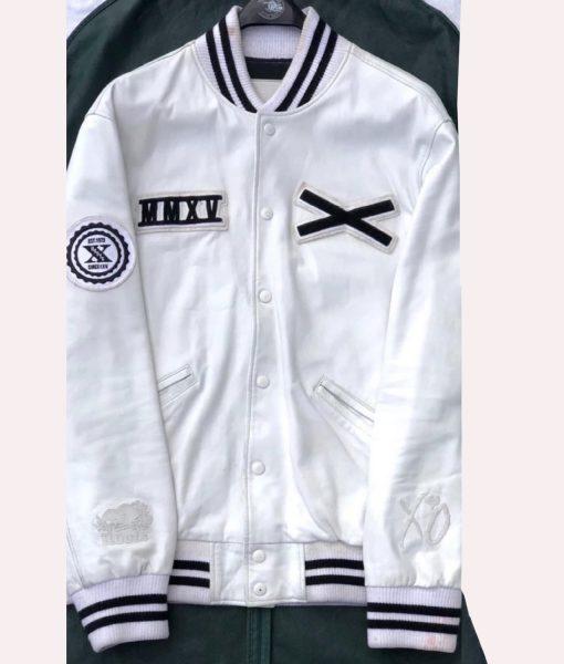 xo-future-white-jacket