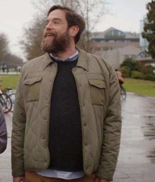 zak-orth-jacket