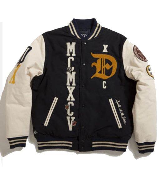 10-deep-loose-cannon-black-jacket