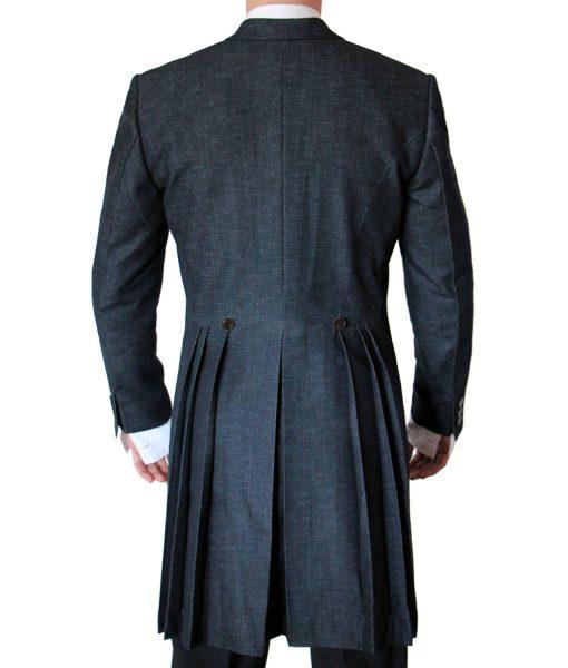 12th-doctor-frock-coat
