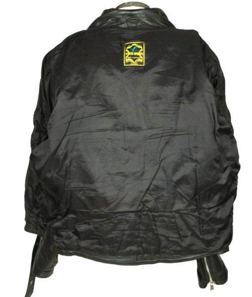 1960s-black-leather-jacket