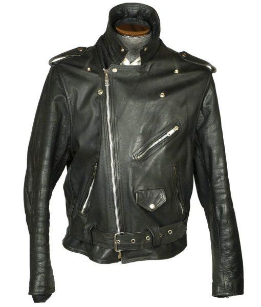 1960s-motorcycle-black-leather-jacket