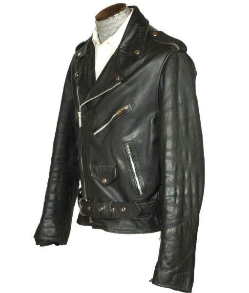 1960s-motorcycle-jacket