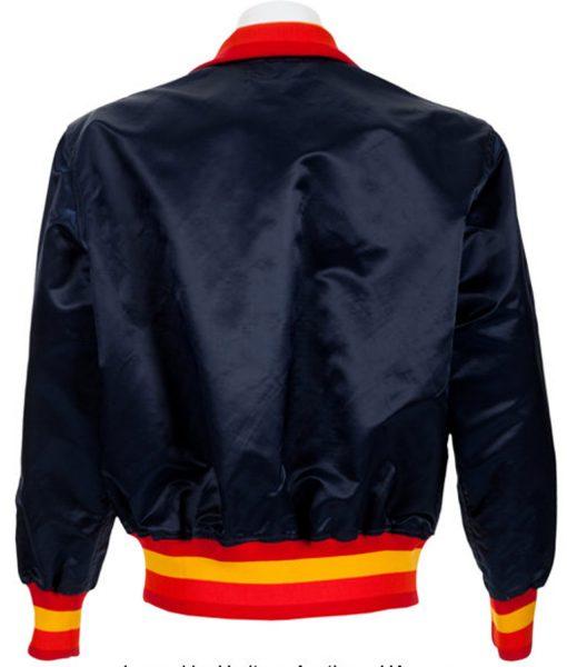 1980s-houston-astros-jacket