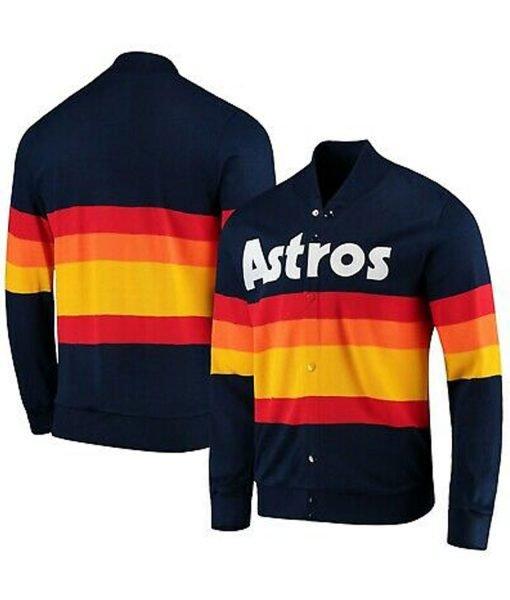 1986-houston-astros-sweater