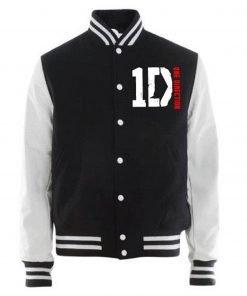 1d-varsity-jacket