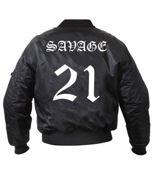 21-savage-jacket