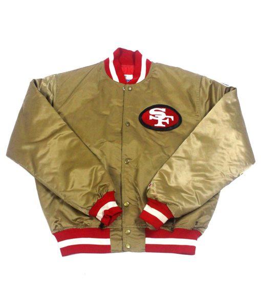 49ers-san-francisco-bomber-jacket