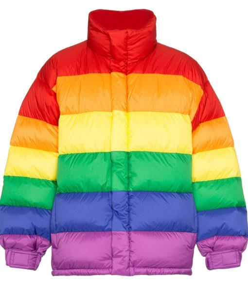 69-rainbow-jacket