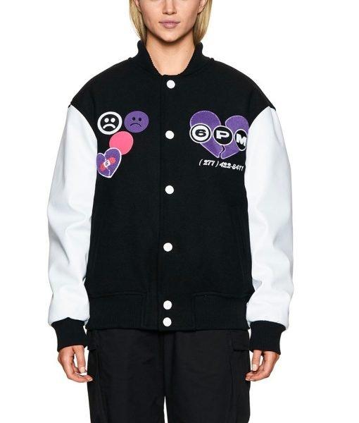 6pm-college-jacket