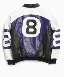 8-ball-purple-bomber-leather-jacket