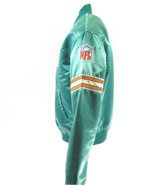 80s-miami-dolphins-bomber-jacket
