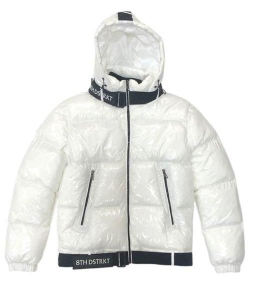 8th-district-white-jacket