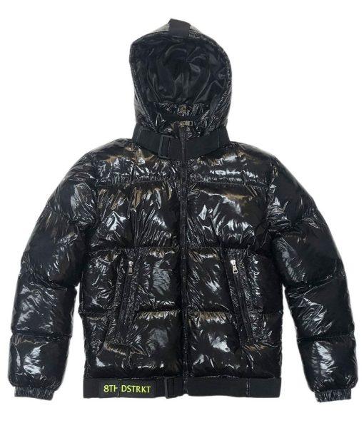8th-dstrkt-bubble-black-jacket