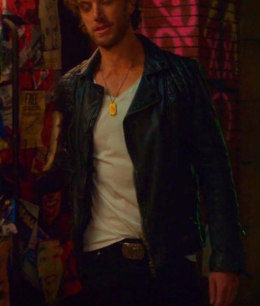 adam-demos-leather-jacket
