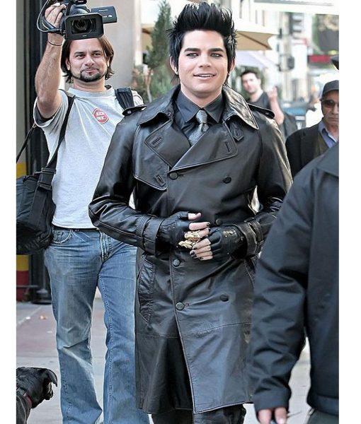 adam-lambert-black-coat