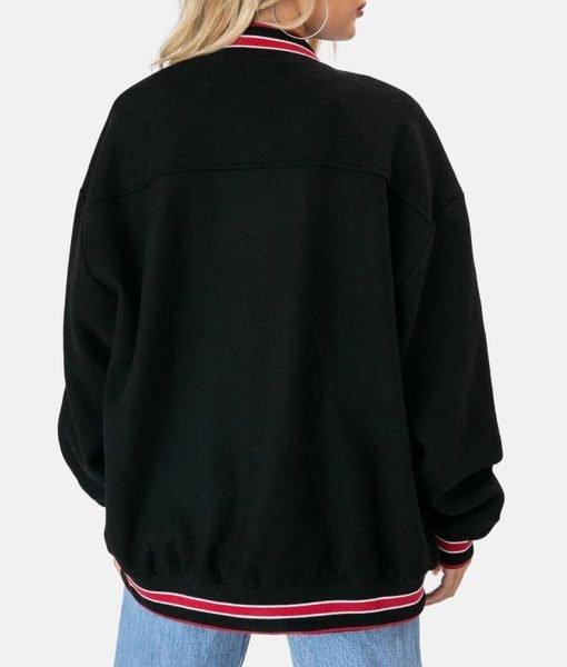 adika-jacket