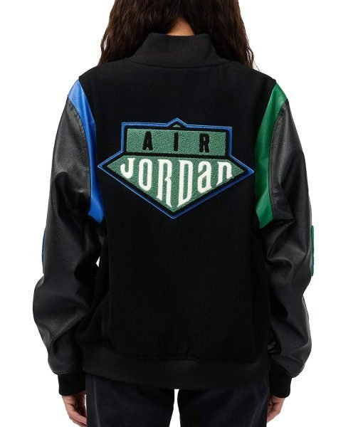 air-jordan-aleali-may-jacket