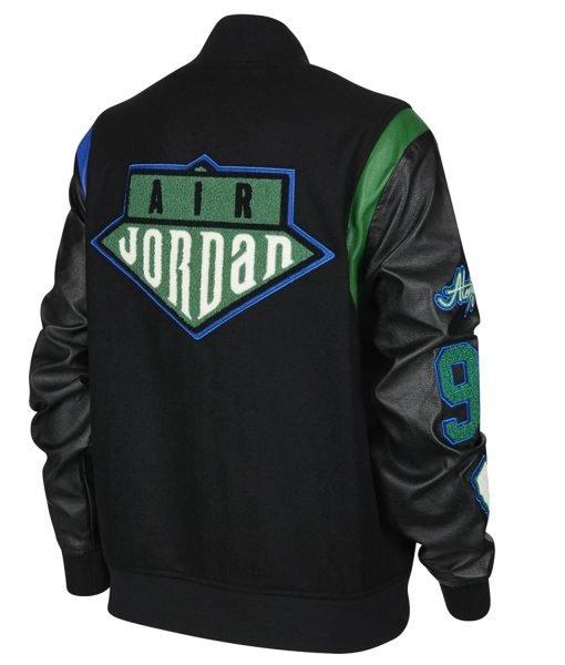 air-jordan-aleali-may-varsity-jacket