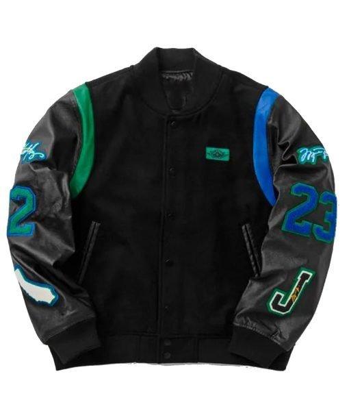 air-jordan-varsity-jacket