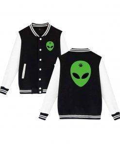 alien-varsity-jacket