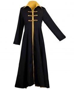 alucard-jacket