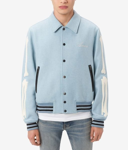 amiri-bone-jacket