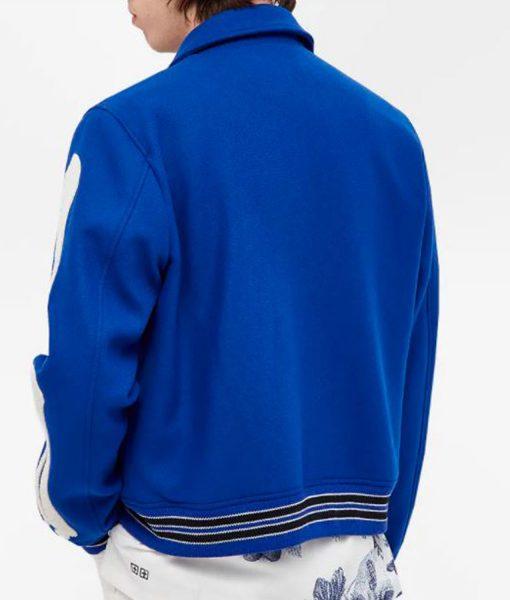 amiri-bone-light-blue-bomber-jacket