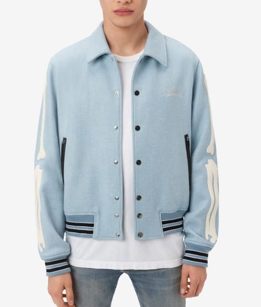 amiri-bone-light-blue-jacket