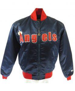 angels-baseball-jacket