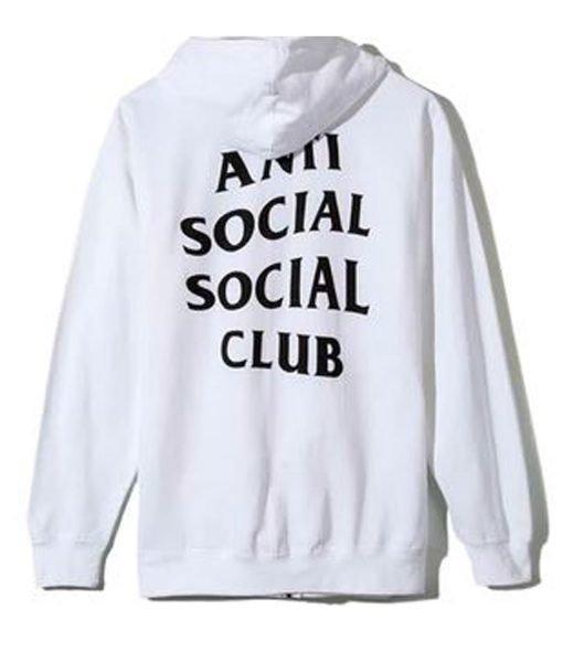 anti-social-hoodie