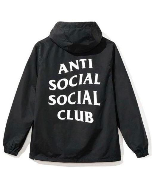 anti-social-social-club-anorak-jacket