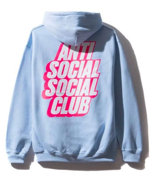 anti-social-social-club-samsies-blue-hoodie