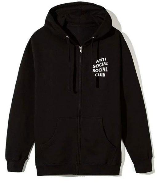 anti-social-social-club-zip-hoodie