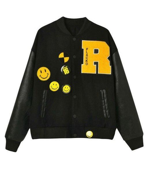 asap-rocky-letterman-jacket