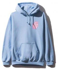 assc-blue-hoodie