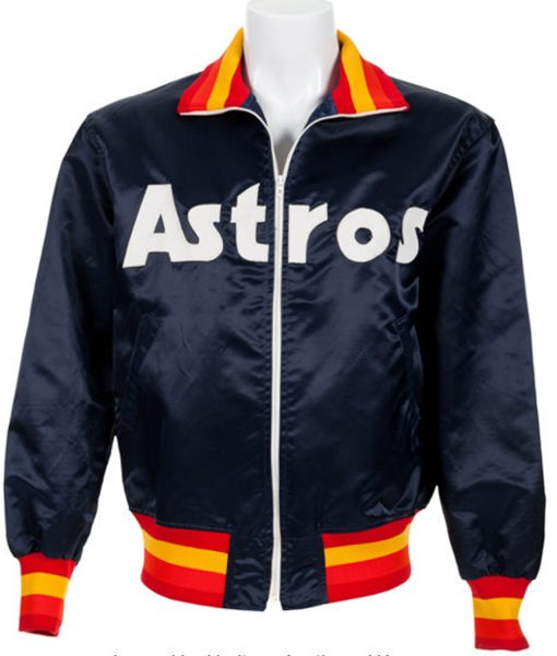 astros-baseball-jacket
