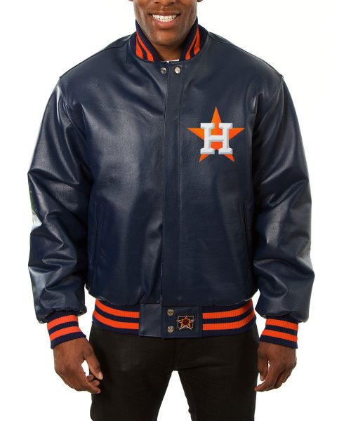 astros-leather-jacket