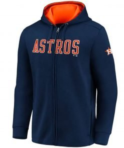 astros-zip-up-hoodie