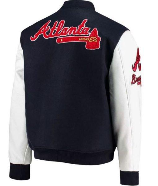 atlanta-braves-varsity-jacket