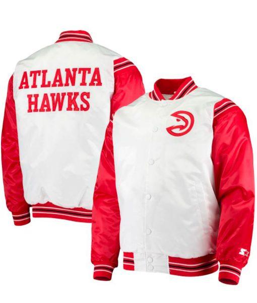 atlanta-hawks-red-and-white-jacket