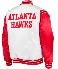atlanta-hawks-red-and-white-varsity-jacket